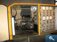 Дожимные компрессора для ПАГЗ